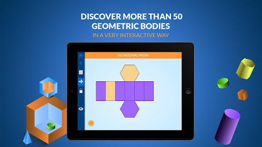 Arloon Geometry v1.3.3