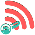 Wifi Wpa Tester Prime APK Cracked Download