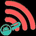 Wifi Wpa Tester Prime icon