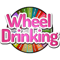 Wheel of Drinking icon