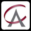Citizens Alliance Bank Mobile icon