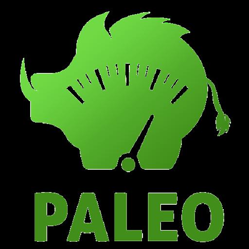 dieta chetogenica vs paleo