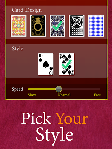 Callbreak, Ludo, Kitti, Solitaire Card Games 2.1.1 screenshots 16