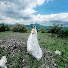Wedding photographer Natalya Spicina (Natali26). Photo of 10.06.2017