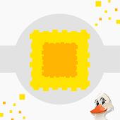 Pixel Run