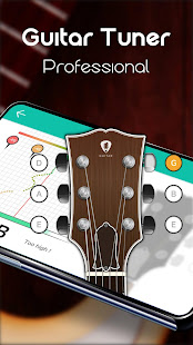 Real Guitar – Free Chords, Tabs & Simulator Games 5