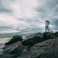 Wedding photographer Murat Şanlı (MuratSanli). Photo of 19.11.2017