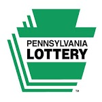 PA Lottery Official App Icon