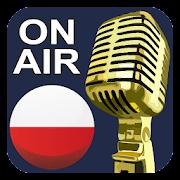 Bratislava Radio Stations - Slovakia