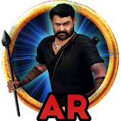 Pulimurugan AR Game
