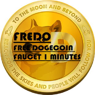 FREDO - náhled