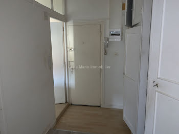 appartement à Charly-sur-Marne (02)