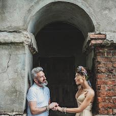 Wedding photographer Ilya Tikhanovskiy (itikhanovsky). Photo of 31.07.2018