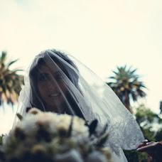 Fotógrafo de bodas Elrich Mendoza (storylabfoto). Foto del 12.10.2016
