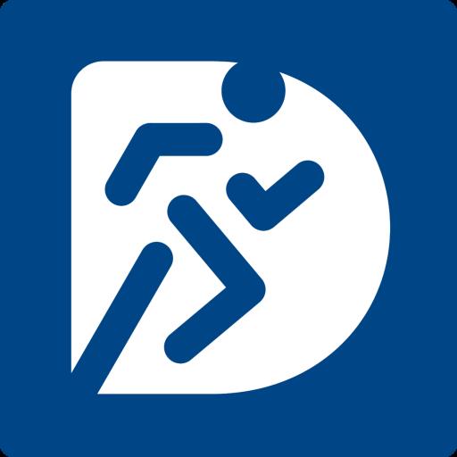 SSE Airtricity Dublin Marathon file APK Free for PC, smart TV Download