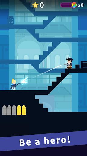 Gun Hero u2013 Gunman Game for Free 1.3.1 screenshots 3