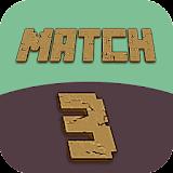 DiaGames Match 3