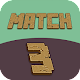 DiaGames Match 3 (game)
