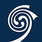 Met Éireann icon