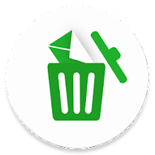 WhatsDelete - Pro AdFree Download on Windows