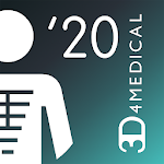 Complete Anatomy Platform 2020 5.0.0