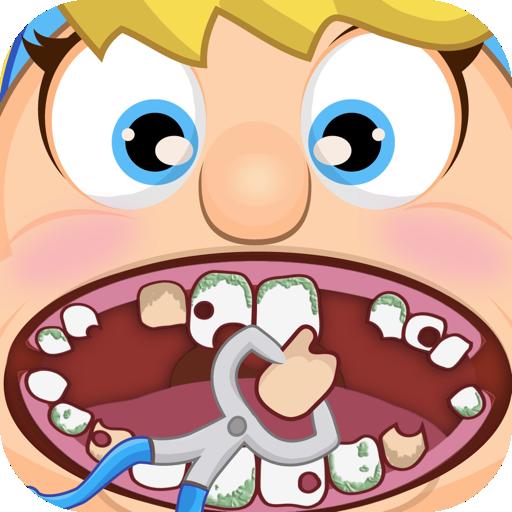 Giochi del dentista gratis