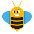KrazyBee Student Credit Platform Buy Now Pay Later download