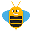 KrazyBee St.. file APK for Gaming PC/PS3/PS4 Smart TV