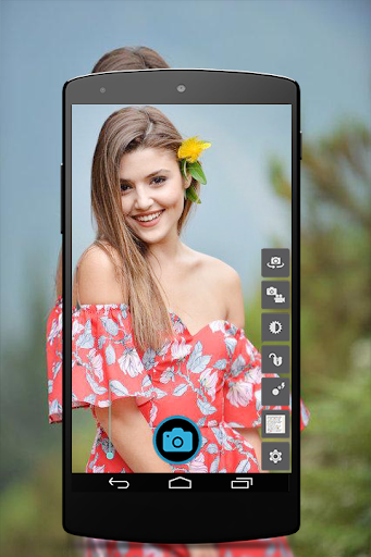 免費下載攝影APP|전문 HD 카메라 app開箱文|APP開箱王