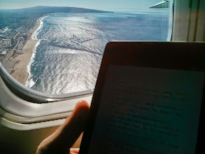 Photo: eBooks Under 10,000 Feet