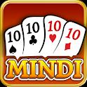 Mindi - Desi Game - Mendi - Mendicot icon