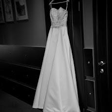 Wedding photographer Tatyana Volkogon (tvolkogon). Photo of 09.02.2016