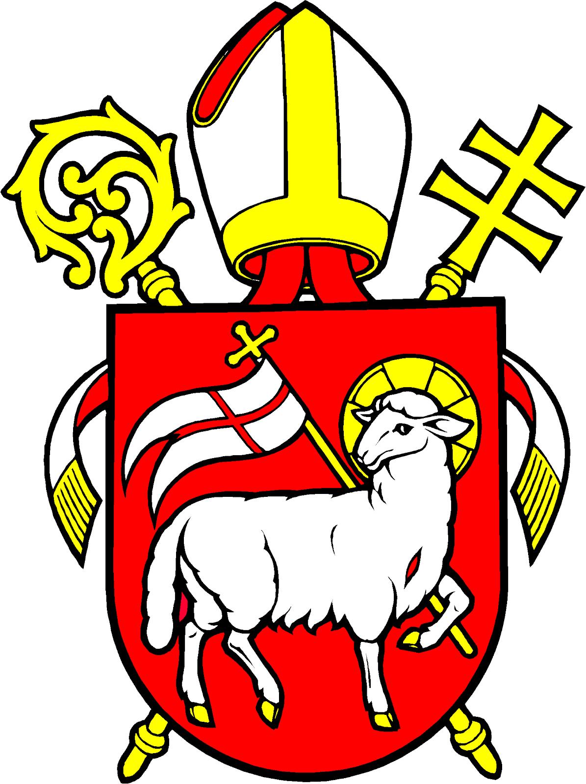 Rímskokatolícka cirkev Trnavská arcidiecéza fafac99de9a
