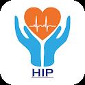 Health Insurance Pathshala icon