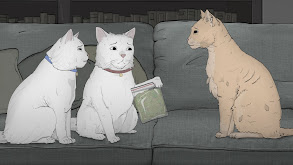 Cats. thumbnail