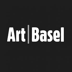 art-basel