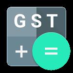 GST Calculator for Singapore Icon