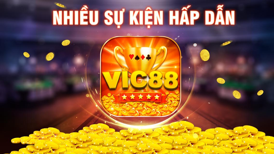 Vic88