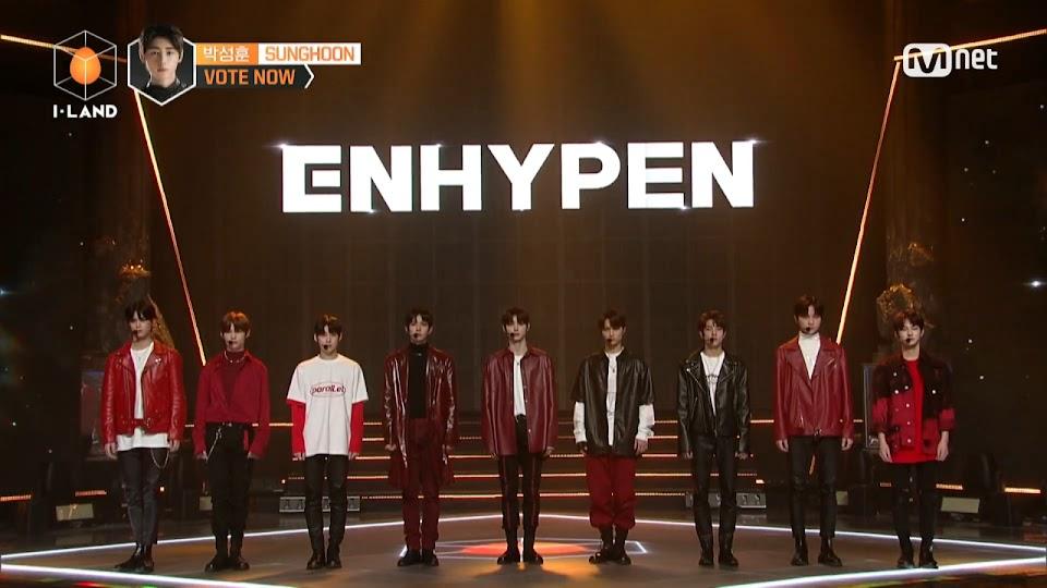 enhypen_1