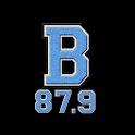 Butuí FM 87.9 icon