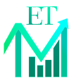 ET Markets : NSE & BSE India apk
