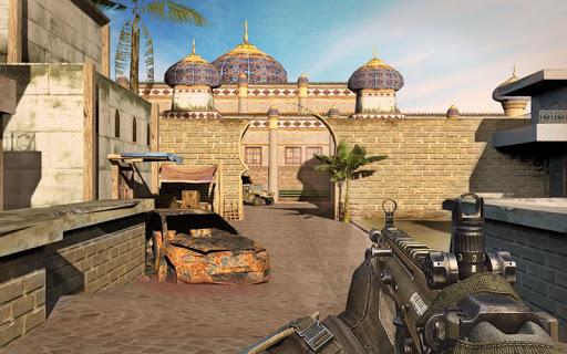 Frontline Counter Shoot Fire- FPS Terrorist Strike 1.0.1 gameguardianapk.xyz 1