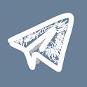 TGX Mods icon