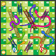 Download Snakes and Ladder Game For PC Windows and Mac