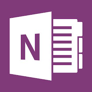 get your shit together onenote note logo