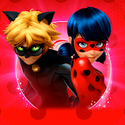 Test: Who are you in Miraculous Ladybug & Cat Noir