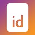 ID Jovem 2.0 icon