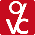 Villacard. Villas de Madrid icon