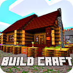 Build Craft 3: Kelangsungan Hidup & Eksplorasi Icon