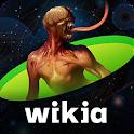 Wikia: Resident Evil icon